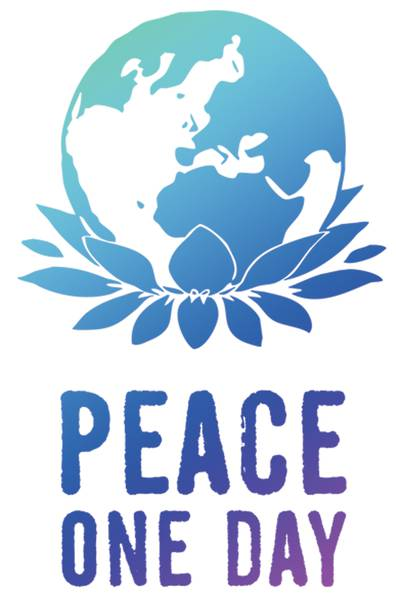 peace-one-day-logo.jpg